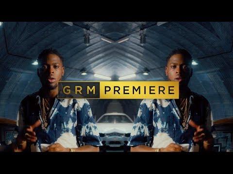 Yxng Bane - Both Sides [Music Video]   GRM Daily
