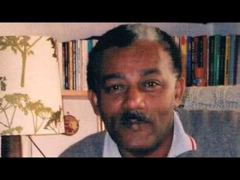 SBS Amharic - Journalist Zenanneh talks about the Ethiopian Jews in Israel
