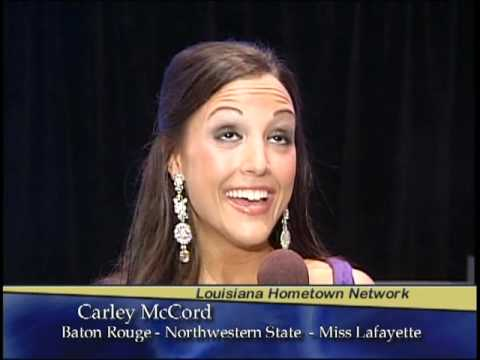 Carley McCord on 104.5 ESPN...Thoughts? | TigerDroppings.com Kelsi Monroe Strip For Fan