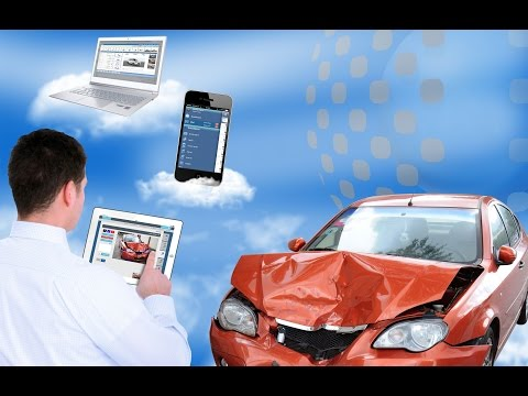 Auto3P - Insurance Sector - French