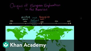 Khan Academy - General Science Knowledge