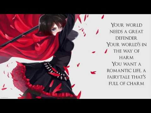 This Will Be The Day (feat. Casey Lee Williams) by Jeff Williams with Lyrics