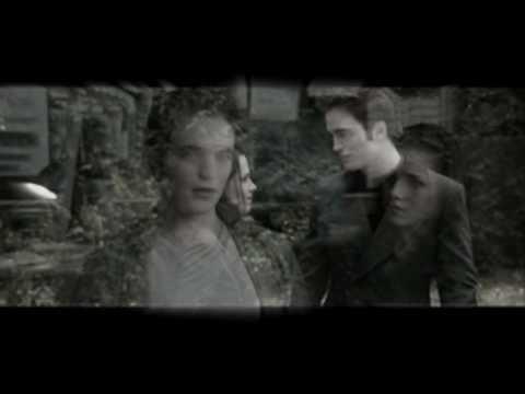 Teaser Trailer Breaking Dawn Breaking Dawn Part ii Trailer
