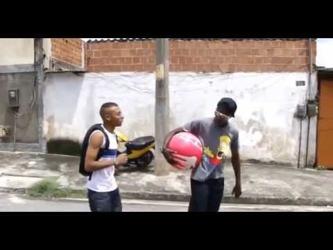 Baixar os pobre do momento - resposta - Mc Nego do Borel (Paródia)♫♪ (Clipe Oficial)