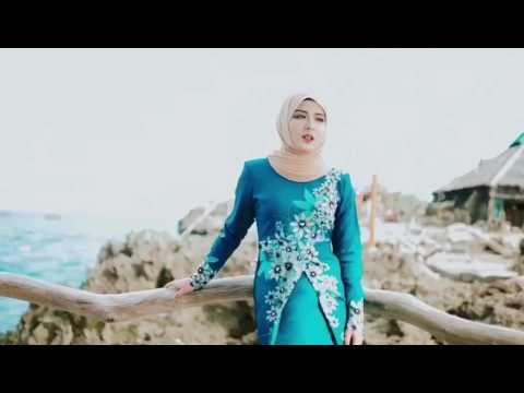 Malay song and Ayana Moon
