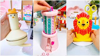 Smart Appliances, Gadgets For Every Home P(69) 🙏💪 Tik Tok China 🙏💪 Versatile Utensils