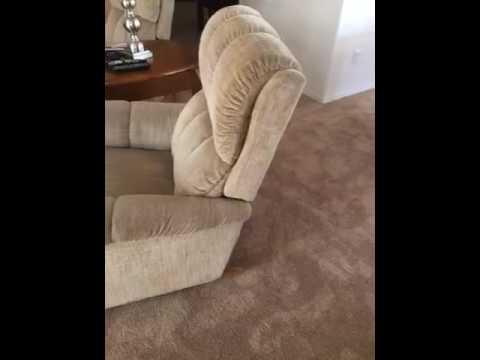 Express Flooring Arizona Reviews