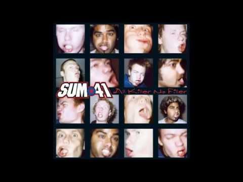 Baixar Sum 41 - Fat Lip (Official Instrumental)