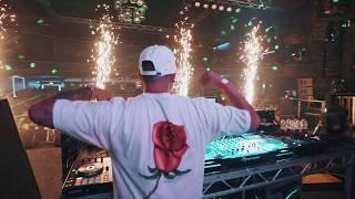 I Love Reggaeton - London's Biggest Reggaeton Party at Electric Brixton