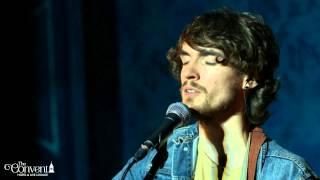 Blair Dunlop - Fallout (Live)