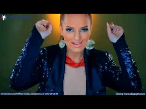 LoL Deejays vs Minelli & FYI - Portilla de Bobo (Official Video)