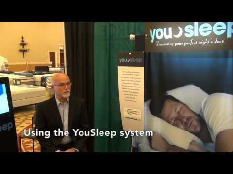 YouSleep Presentation 2014