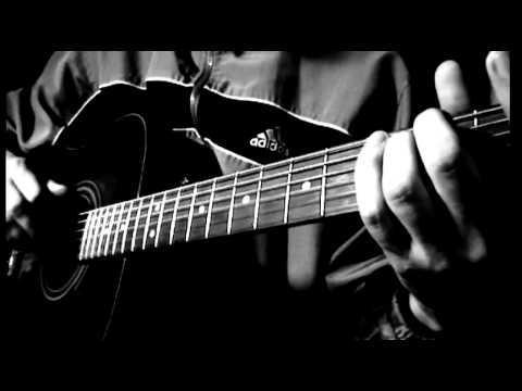 Валерий Шунт  - Не напишешь (cover)