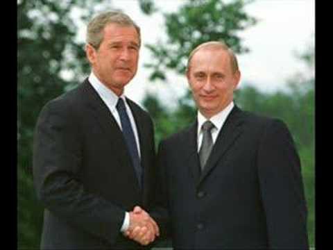 Многоточие - Время России