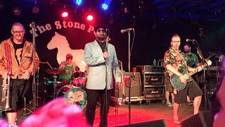 "Reel Big Fish: ""Big Hit Song from the 90s"" + ""Sell Out"" (Live @ The Stone Pony, 6/25/2017)"