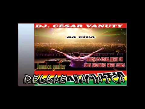 Baixar reggae jamaica cd completo dj cesar vanuty vol 05