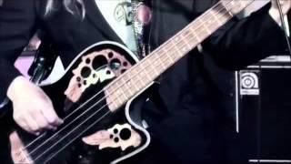 Bekijk video 2 van The Face Band op YouTube