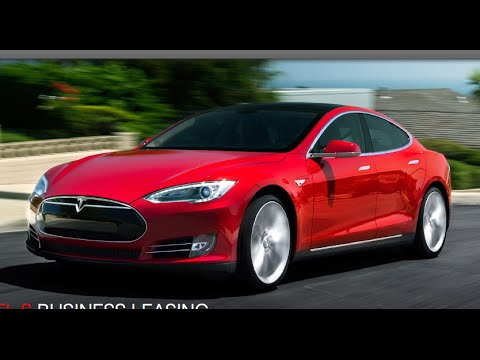 Tesla Electric Cars HACKED by Chinese!  Remotely Takeover Locks, Horn, Headlights - Mark Dice  - WyFjGVodG1g -