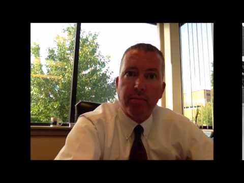 Child Custody Mediation Questions