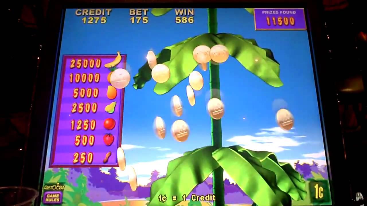 Banana King Slot Machine Download