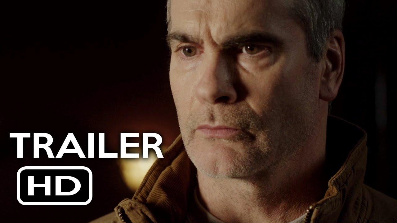 Той никога не умира (2015) Трейлър