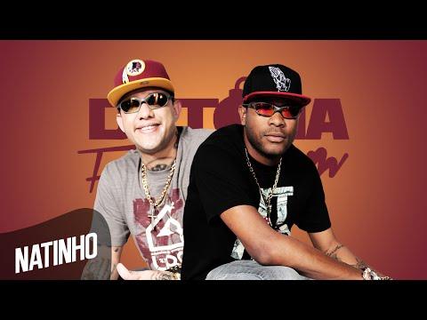 Baixar MC Samuka e Nego - Luxo e Camarote - (Lá Mafia Prod)
