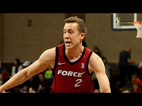 Duncan Robinson hits 10 threes and drops career-high 32 points