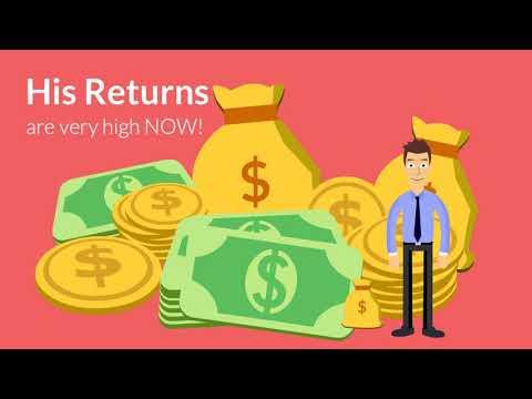 HII Trust Deed Investing Columbia MO | 573-416-0321
