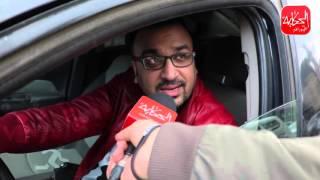 شوووف الحكاية| السائقين رداً على تصريحات وزير النقل ...
