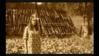 Laimas Muzykanti - Laimas Muzykanti - Sudrobuota Saule Lēce -