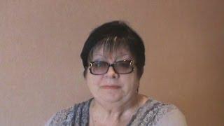 Лира Козаева об иностранных агентах в Южной Осетии