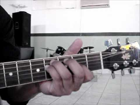 Uriel Sandoval - perfume a tus pies