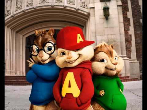 Baixar Alvin and Chipmunks - Where Them Girls At - David Guetta (feat. Flo Rida, Nicki Minaj)