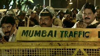 Kasab given the last chance | Attack of 26/11
