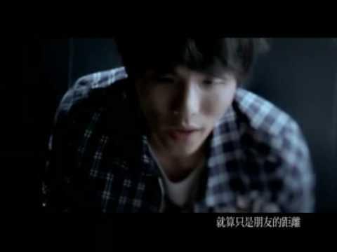 小宇[就站在這裡]第二波歌曲