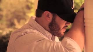 Jon Langston - Forever Girl [Official Music Video]