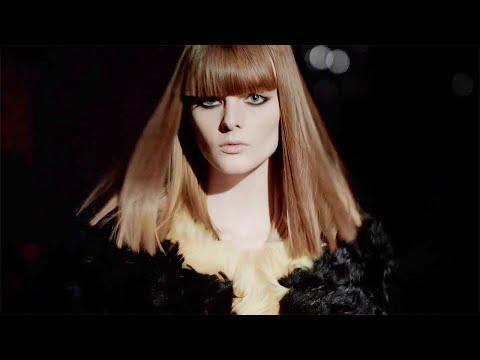 Chanel | Fall Winter 2021/2022 | Full Show