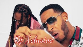 2000s BEST HIP HOP PARTY MIX ~ MIXED BY DJ XCLUSIVE G2B - Ludacris, Lil Jon, Nelly, Outkast & More