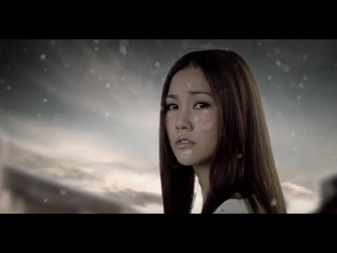 =首播=謝安琪Kay Tse [眼淚的名字] 官方版 MV (民視年度偶像劇「我愛你愛你愛我」插曲)