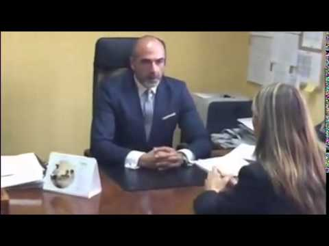 Altbath 2015 Testimonio Director H Barcelo Praga reducido