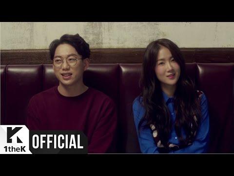 [MV] Soyou(소유), Kwon Jeong Yeol(권정열) _ Lean On Me(어깨)