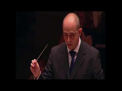 Tiempo de Esperanza UNIÓ PROTECTORA MUSICAL DE VALLADA