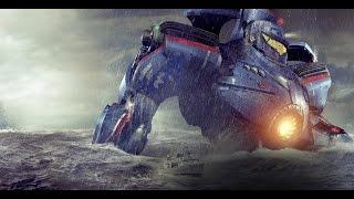 Pacific Rim 2: Uprising (2018) Fan Trailer