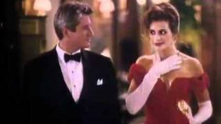 Pretty Woman (1990) - Official T HD