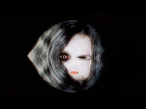 Juana Molina - Paraguaya (official music video)