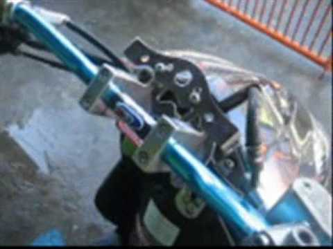 YAMAHA MIO CUSTOMIZEDwmv Musica Movil MusicaMovilescom - Mio decalsmiomodified by boyong luzano apalit pampanga youtube