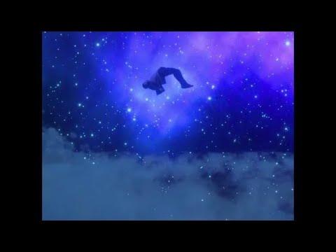 Bazzi - Dreams (Official Video)