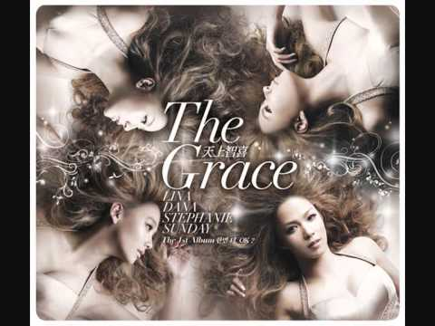 천상지희 The Grace - Renew