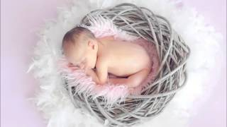 4 hours of white noise for infants, fall asleep, fast calming, study, relax, zen, focus, increase co