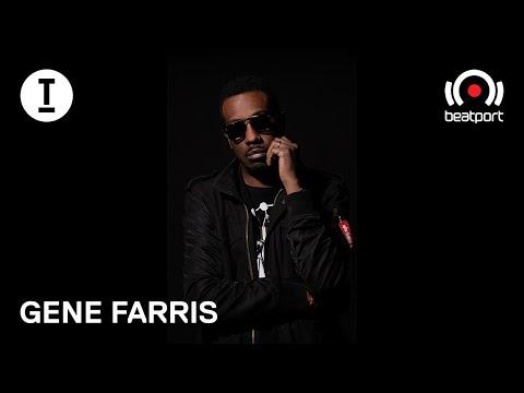Gene Farris DJ set - T2 Virtual Festival | Beatport Live